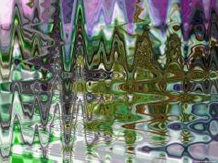 0632-Aquarell-digital-Visio