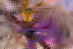 11Aquarell-Art-Print-W.B.Pr
