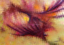 12Aquarell-Art-Print-W.B.Pr