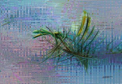 Digital-Print-W_B_P-001-(20