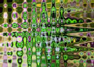DSCN57352-Aquarell-digital-