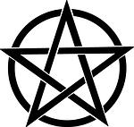 Magie in Zahlen &Symbolen