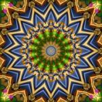 Meditation – WIE OBEN SOUNTEN