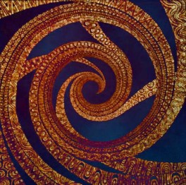 probst-art-ornament-batik-evolution