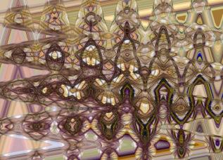 Ani-Ani-Aquarell-010-6