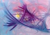 Aquarell-Anima-Animus (18)