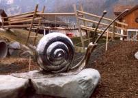 Bronze Skulptur Probst Art (4)