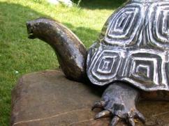 Bronze Skulptur ProbstArt (5)