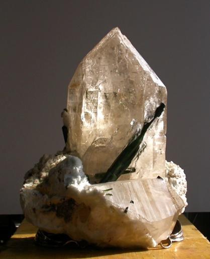 Mineralien Skulpturen Probst Art (19)