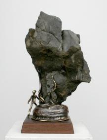 Mineralien Skulpturen Probst Art (2)