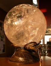 Mineralien Skulpturen Probst Art (20)