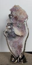 Mineralien Skulpturen Probst Art (23)
