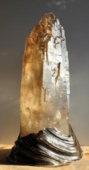 Mineralien Skulpturen Probst Art (27)