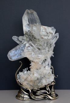 Mineralien Skulpturen Probst Art (31)