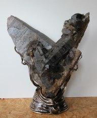 Mineralien Skulpturen Probst Art (36)