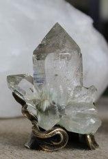 Mineralien Skulpturen Probst Art (37)