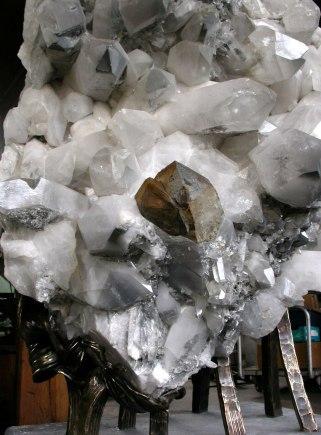 Mineralien Skulpturen Probst Art (39)