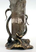 Mineralien Skulpturen Probst Art (40)
