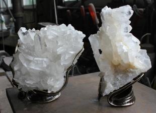 Mineralien Skulpturen Probst Art (43)
