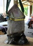 Mineralien Skulpturen Probst Art (46)