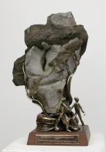 Mineralien Skulpturen Probst Art (5)