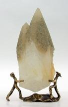 Mineralien Skulpturen Probst Art (52)