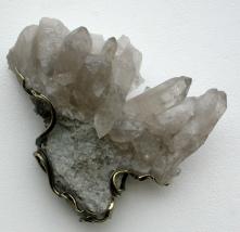Mineralien Skulpturen Probst Art (53)