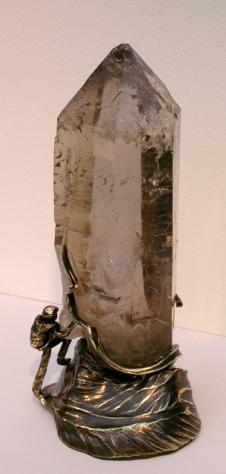 Mineralien Skulpturen Probst Art (54)