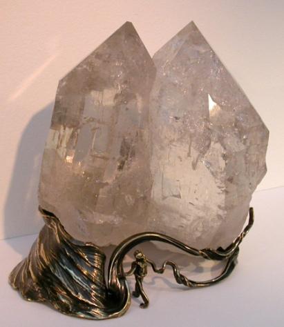 Mineralien Skulpturen Probst Art (55)