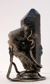 Mineralien Skulpturen Probst Art (58)