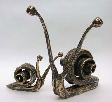 Skulpturen ProbstArt (20)