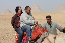 Ägypten-12