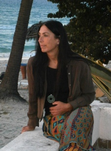 Marah in Kuba 2012 (1)