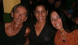 Marah in Kuba 2012 (10)