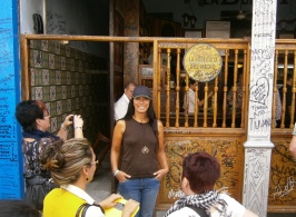 Marah in Kuba 2012 (12)