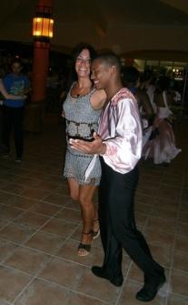 Marah in Kuba 2012 (16)