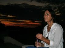 Marah in Kuba 2012 (18)
