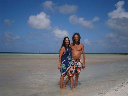 Marah in Kuba 2012 (3)