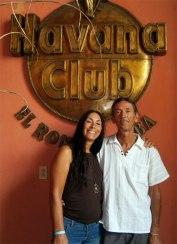 Marah in Kuba 2012 (4)
