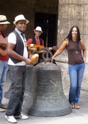 Marah in Kuba 2012 (5)