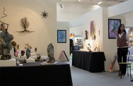Marah und Ausstellungen (1)