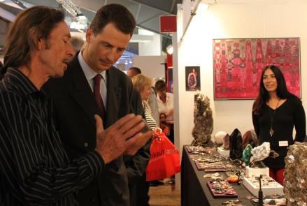 Marah und Ausstellungen (6)