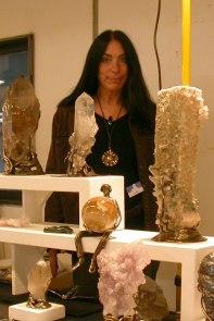 Marah und Ausstellungen (7)