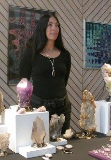 Marah und Ausstellungen (8)