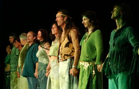Marahs Musik und Tanz (4)