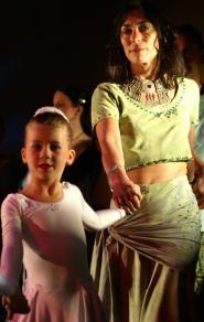 Marahs Musik und Tanz (5)