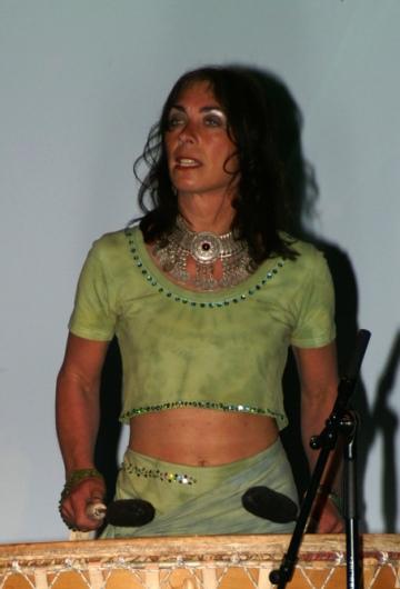Marahs Musik und Tanz (6)
