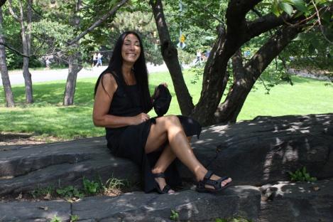 New-York-2012- (3)