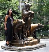 New-York-2012- (4)