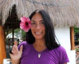 Yucatan-2012-(501)